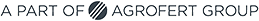 A PART OF AGROFERT GROUP