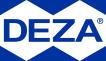 Logo společnosti DEZA a. s.